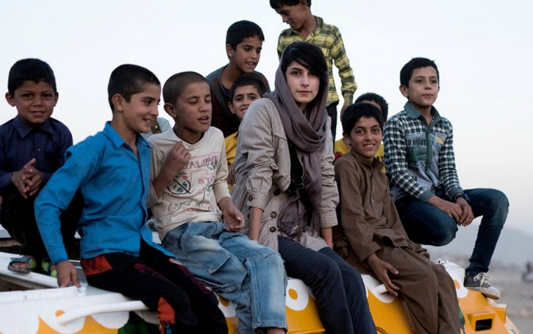 ۰۹-۱-۷۶۸×۴۸۲ | خبرگزاری شیعیان افغانستان | Afghanistan - Shia News ...