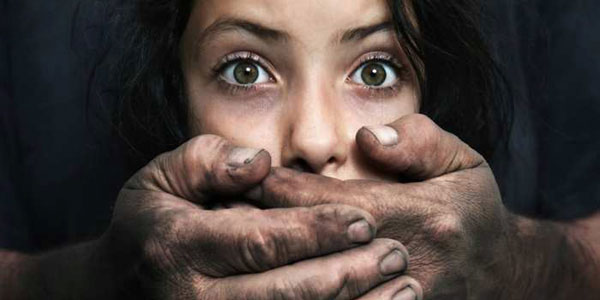 نگاهی به قانون منع آزار و اذیت جنسی در برابر زنان و کودکان | خبرگزاری شیعیان افغانستان | Afghanistan - Shia News Agency
